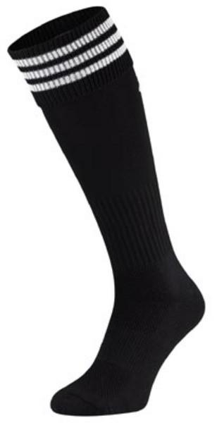 Abverkauf adidas Performance Boxing Sock schwarz