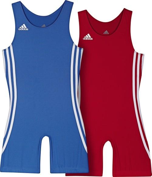Adidas RINGERTRIKOT SET für Kinder 059473