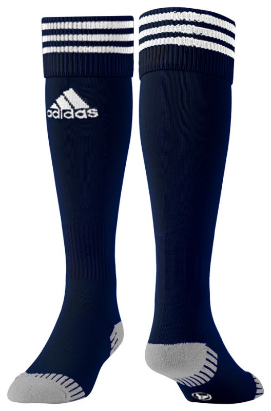 Abverkauf adidas Performance Sock navy
