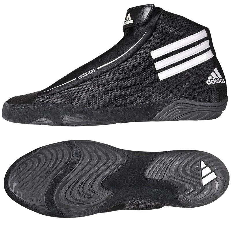 2e6322c4fb0c3e Abverkauf Adidas ADIZERO Sydney G96633 günstig kaufen