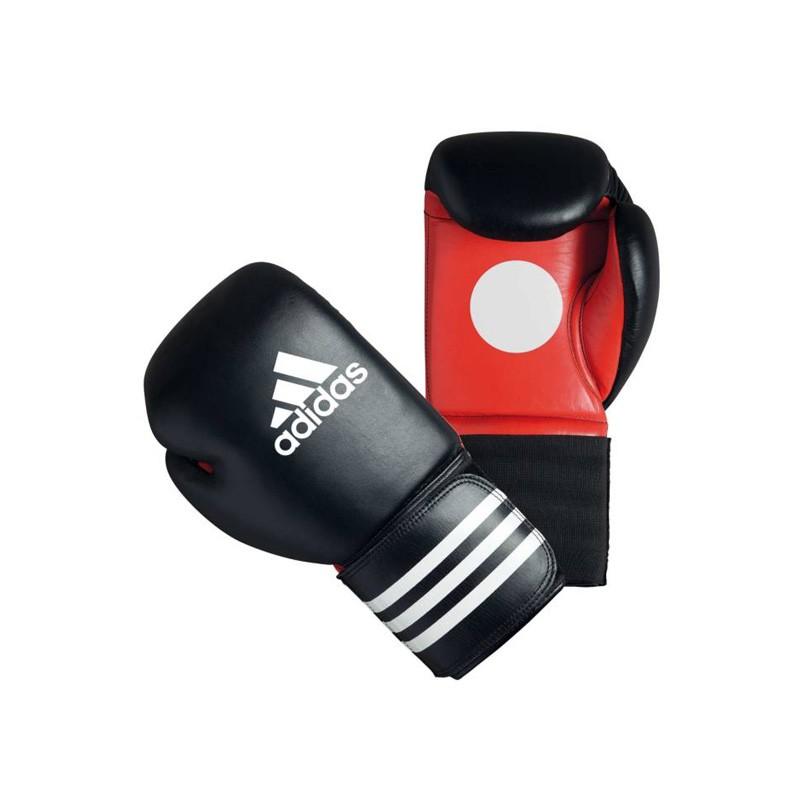 Abverkauf Adidas Sparring Coach Gloves