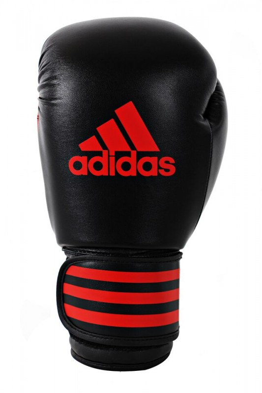 Adidas Power 100 Boxhandschuh