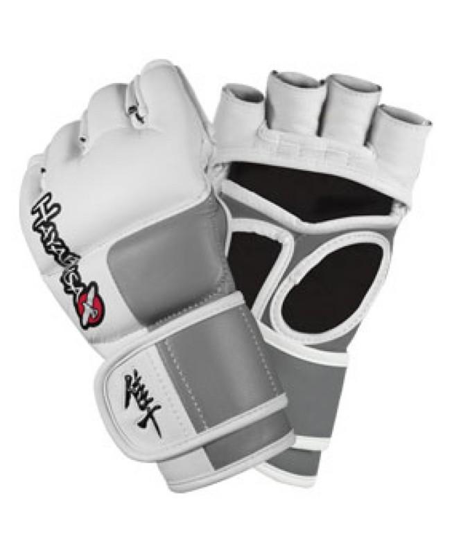 Abverkauf Hayabusa Tokushu 4oz MMA Gloves