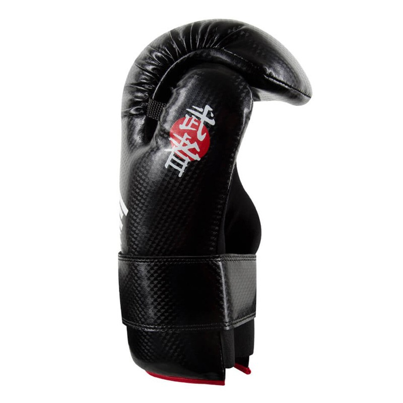 Abverkauf Hayabusa Winged Strike Competition Gloves
