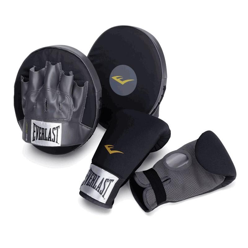 Everlast Partner Training Kit 3010