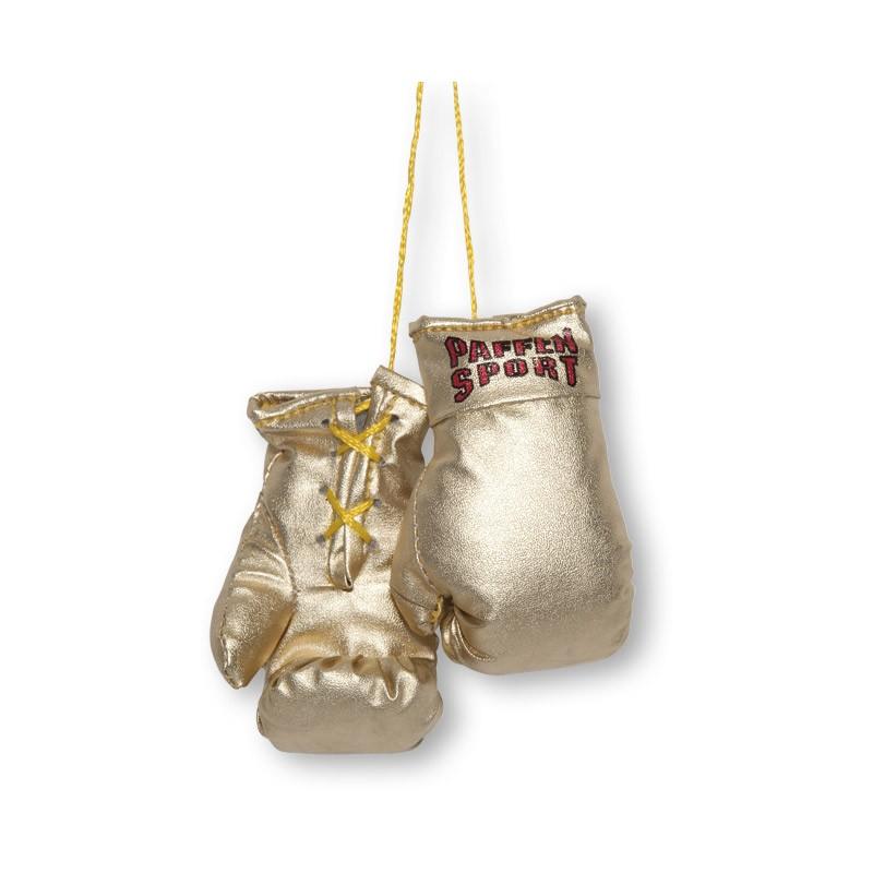 Paffen Sport Colour Mini-Boxhandschuhe