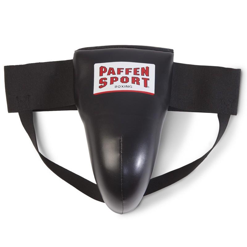 Paffen Sport Contest Tiefschutz Männer