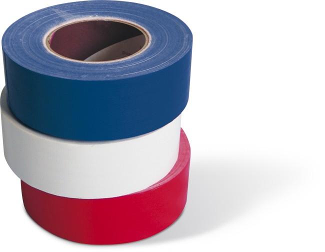 Paffen Sport PVC Seilumwicklung