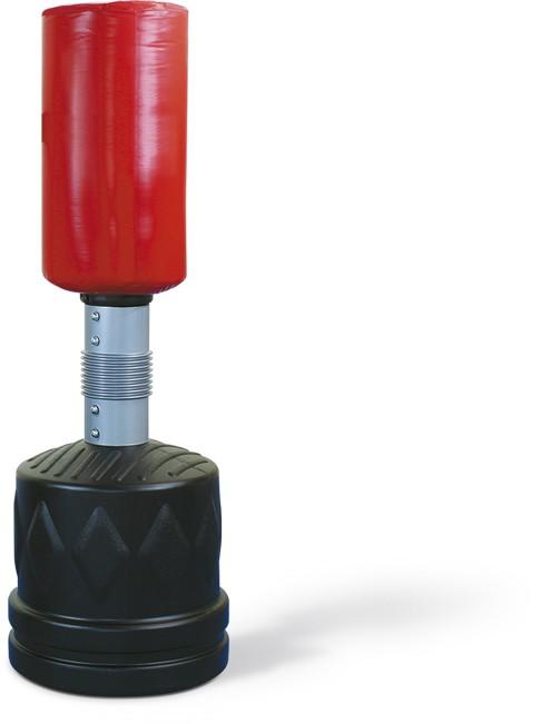 Paffen Sport Allround Standboxsack zylindrisch