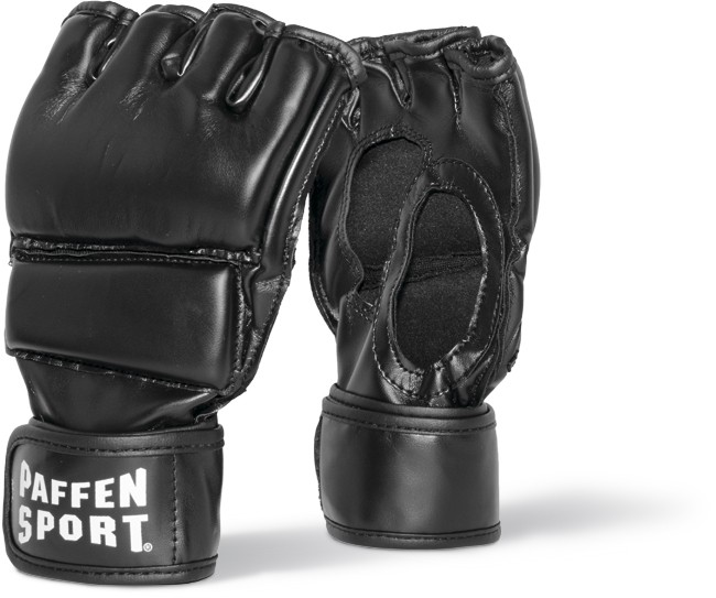 Paffen Sport Contact KL Freefight Handschuh