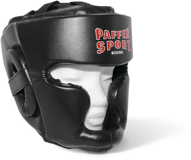 Paffen Sport Fit Kopfschutz