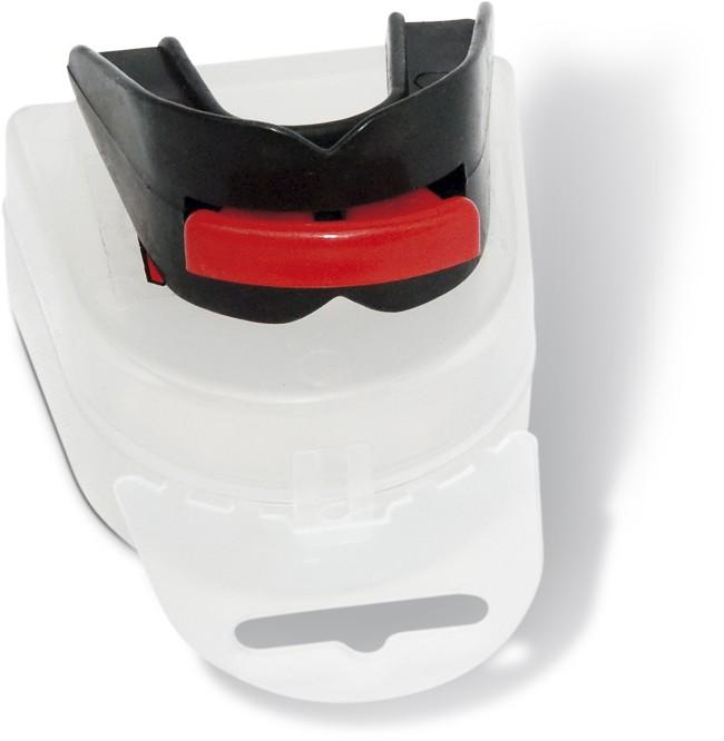 Paffen Sport Double Zahnschutz