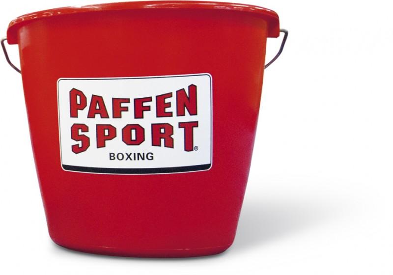 Paffen Sport Coach Wassereimer 4L