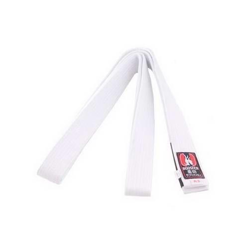 Booster GI belts
