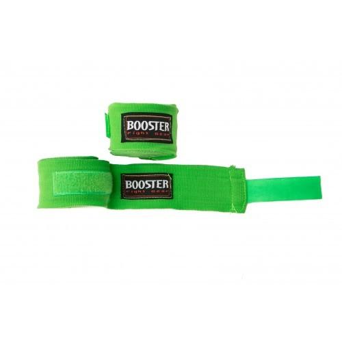 Booster BPC-1 Neon Fluo Boxbandagen elastisch 4,6 m