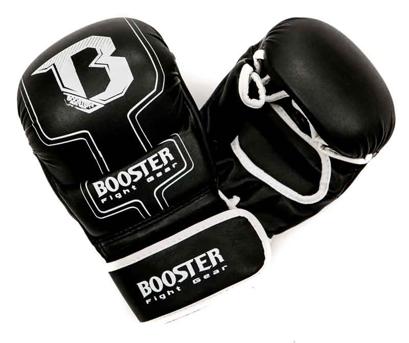 Booster BFF-8 Sparring Glove