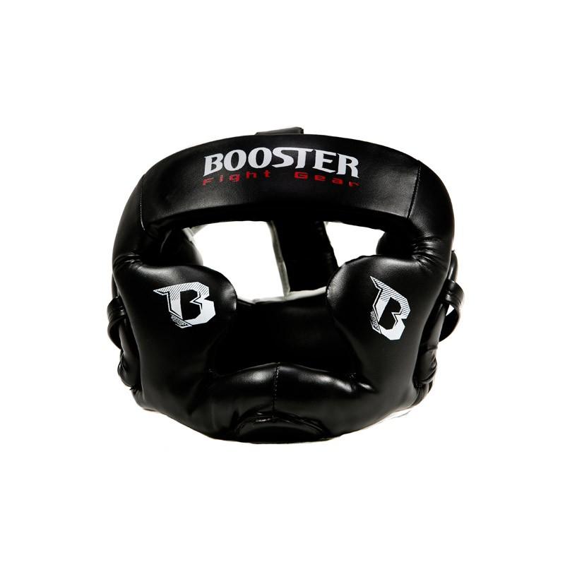 Booster Kopfschutz HGL B2 Skintex