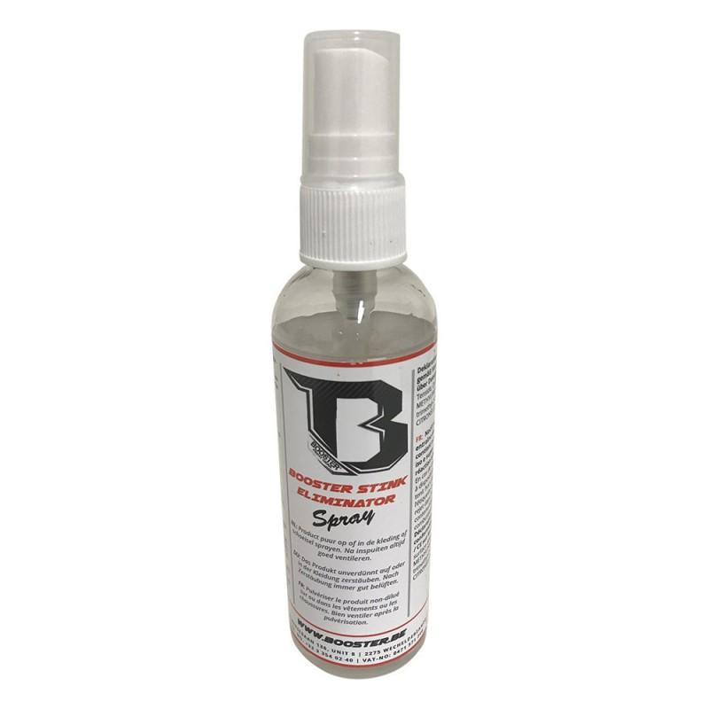 Booster Geruchsneutralisations Spray