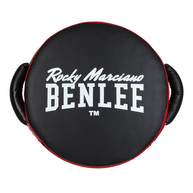 Benlee Solo Trainer Pad Pro Strike Shield