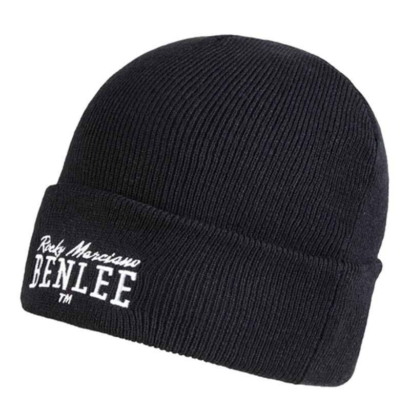 Benlee Whistler Winter Hat