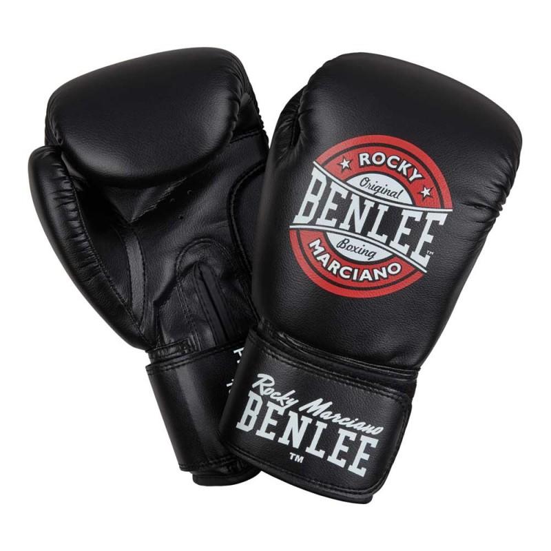 Benlee Boxhandschuh Pressure