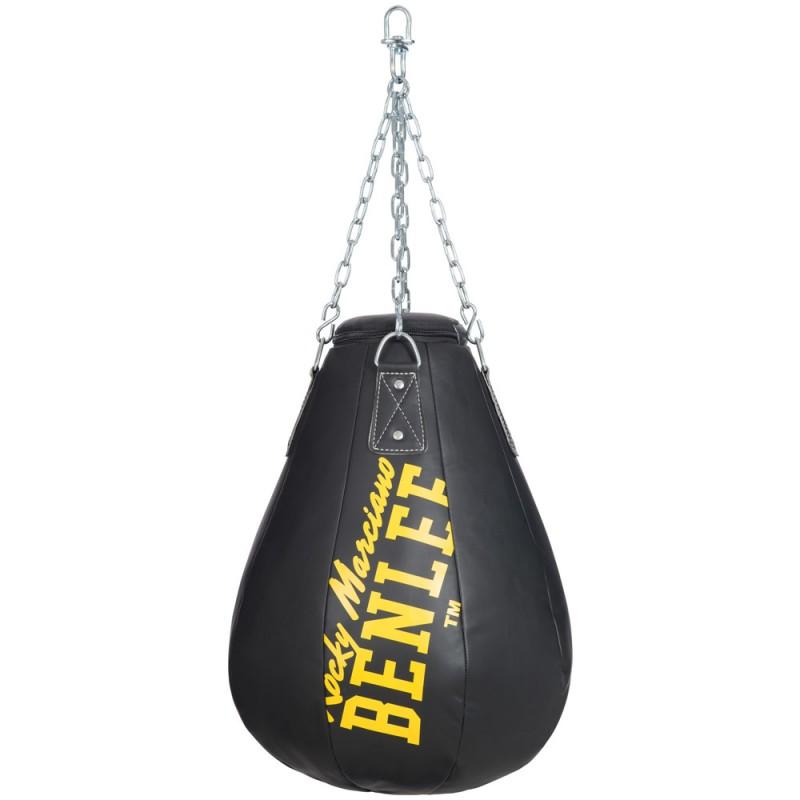 Benlee Maize Bag Antonio