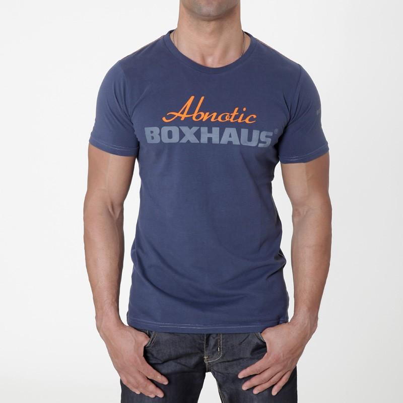 Abverkauf Abnotic Training T-Shirt XS S