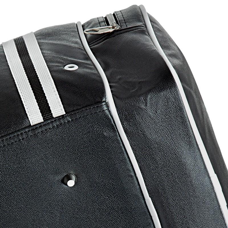 Incept Sportbag