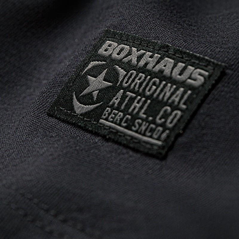 Abverkauf Incept 2.0 T-Shirt black