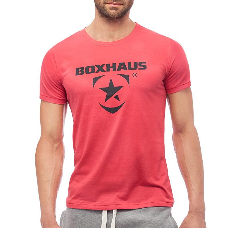 Abverkauf  Incept 2.0 T-Shirt cayenne