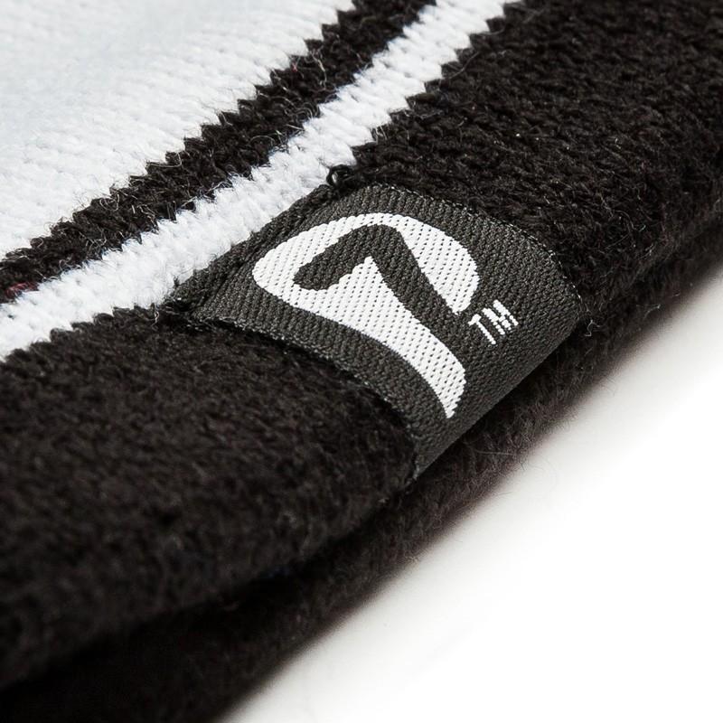Abverkauf 7Punch HighPro Beanie black