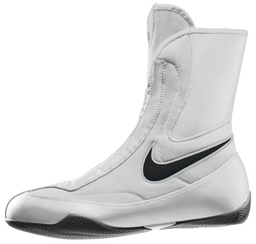 Nike Machomai Mid Boxschuh