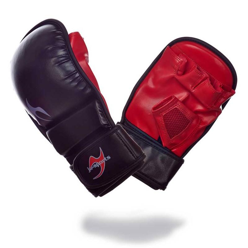 Abverkauf Ju- Sports MMA Allround Handschuh