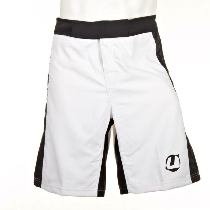 Ju- Sports MMA Fight Short de luxe
