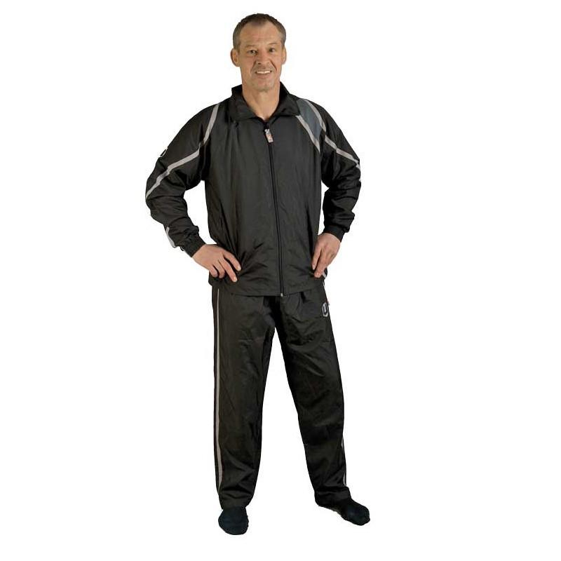 Ju- Sports Trainingsanzug Diadema Kids