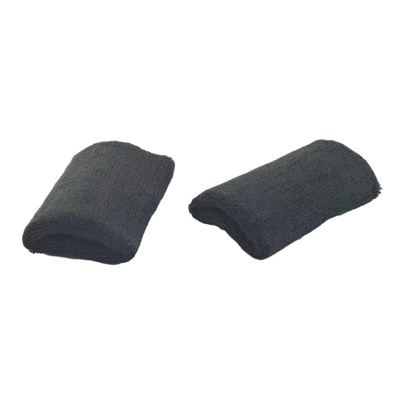 Abverkauf Ju- Sports Kettlebell Wristlet Handgelenkschutz