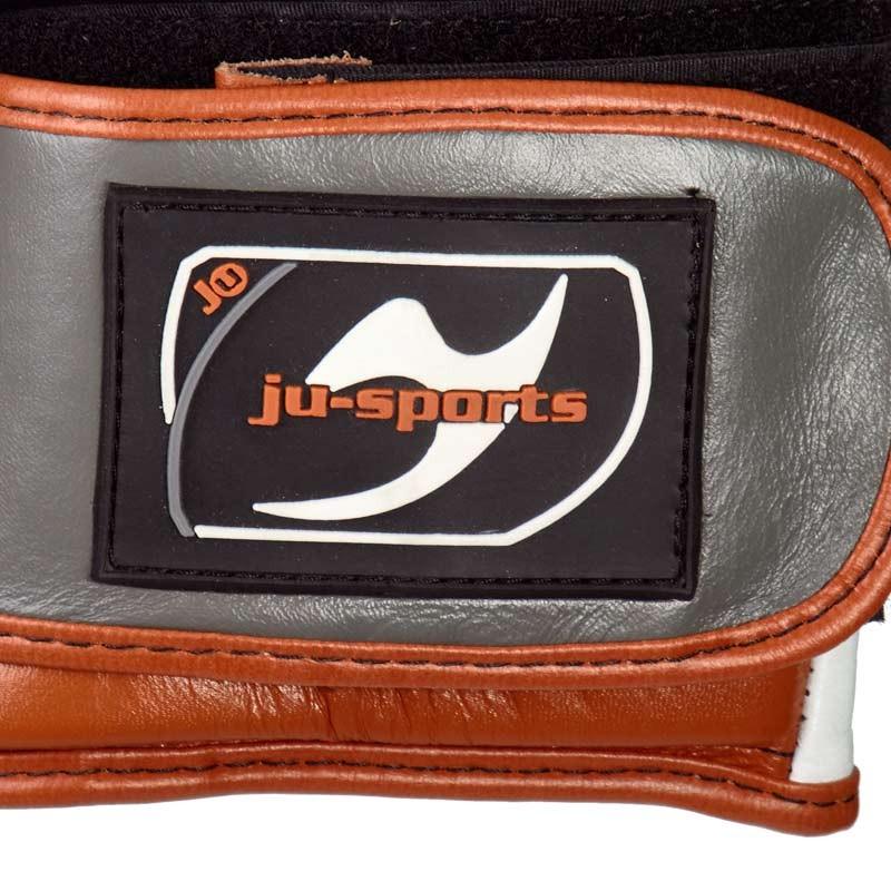 Ju- Sports Thai Glove 6D Pro