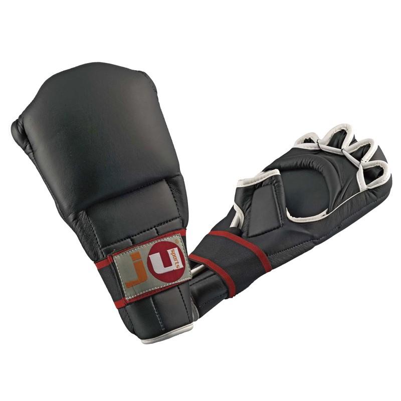 Ju- Sports Handschutz Cobra