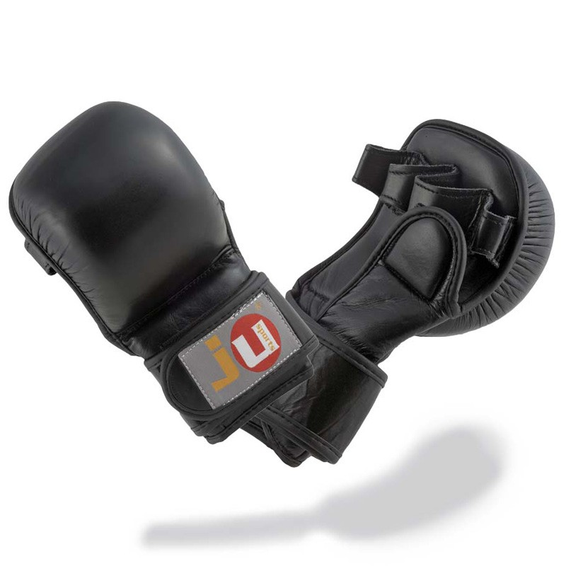 Ju- Sports Freefight Handschuh Sparring