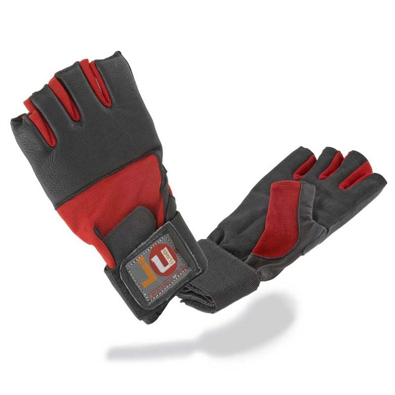 Ju- Sports Handschuh Multi