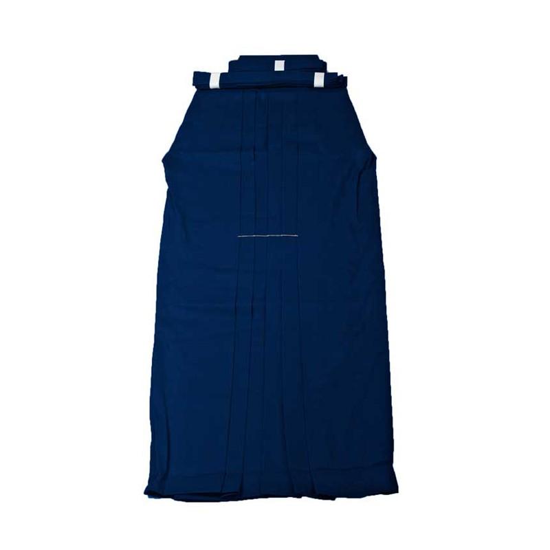 Ju- Sports Hakama Blau