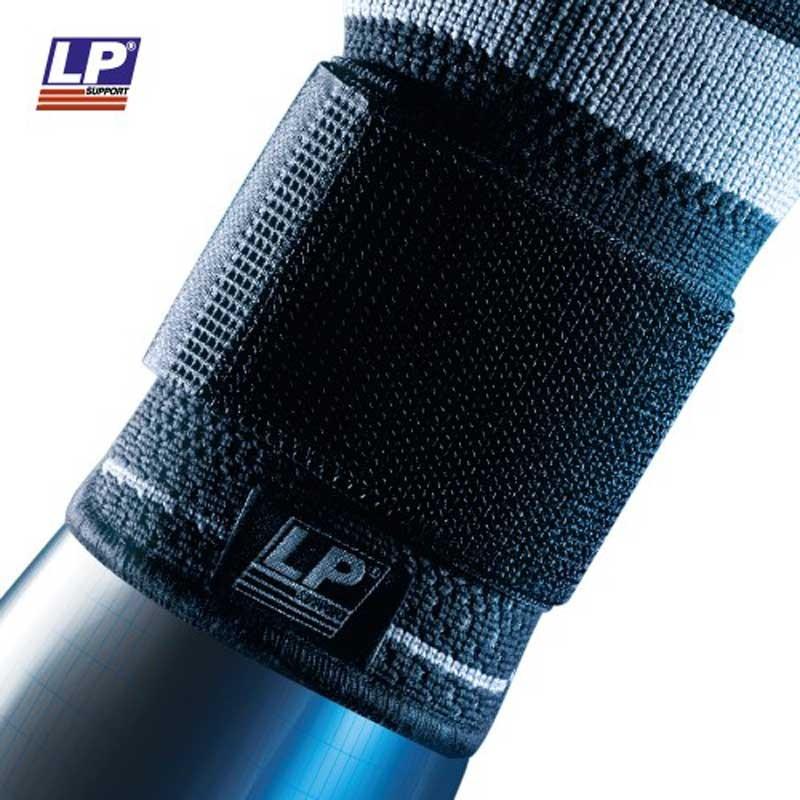 Abverkauf LP-Support 130XT X-Tremus Kompressions Handgelenkbandage