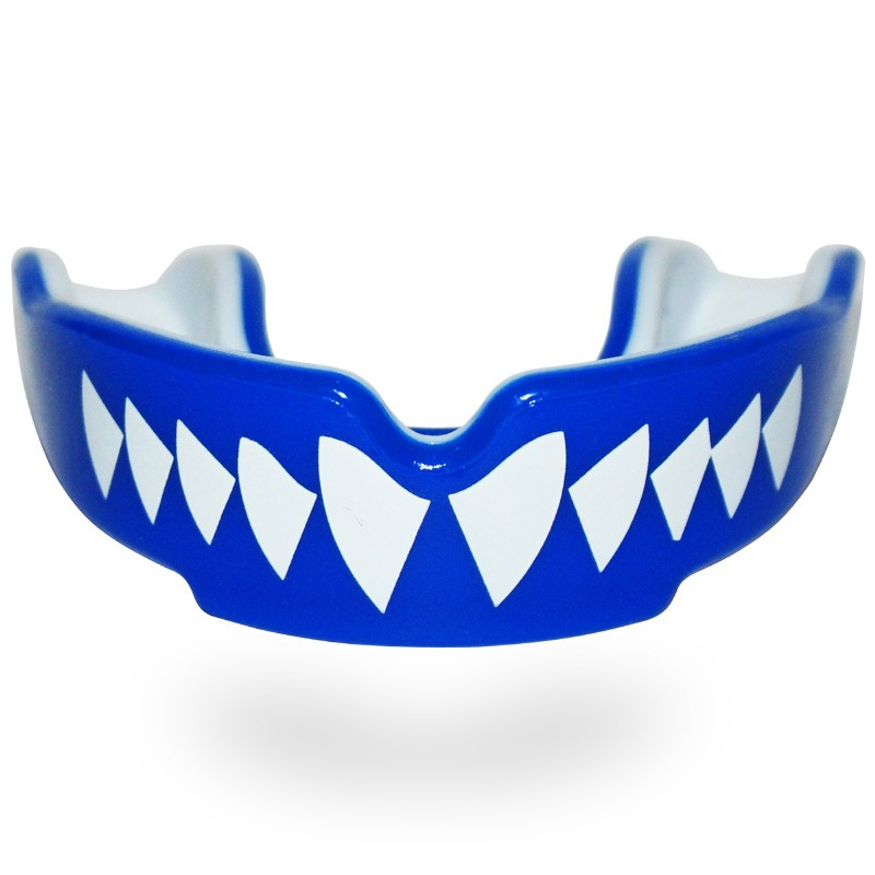 Safe Jawz Shark Zahnschutz