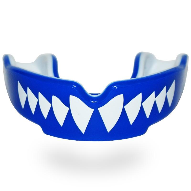 Safe Jawz Shark Mundschutz