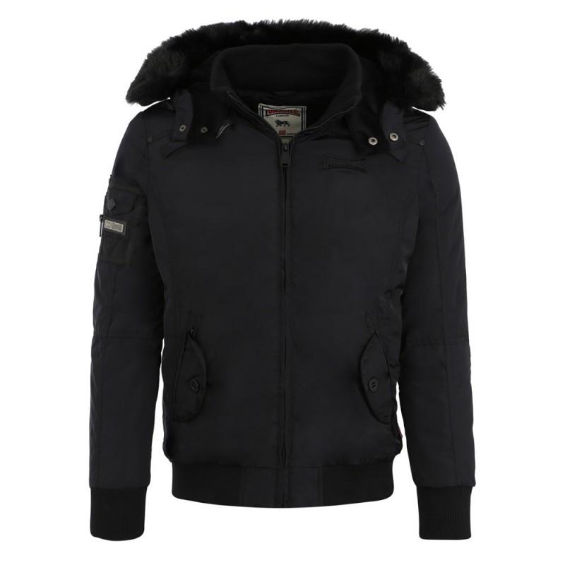 Lonsdale Ladies Winterjacket Ulwell