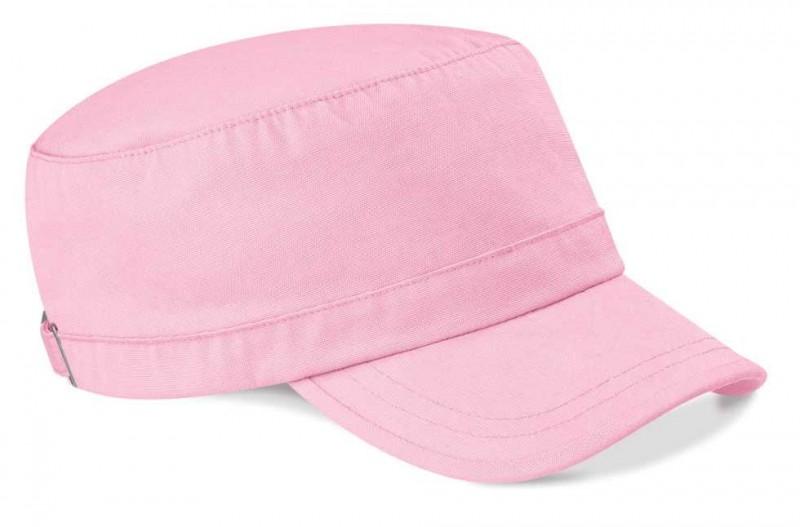 Abverkauf Beechfield Army Cap