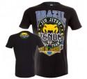 Venum Carioca Shirt black