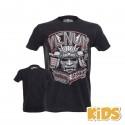 Venum Shogun Supremacy Junior Shirt