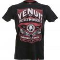 Venum Wand Curitiba Shirt