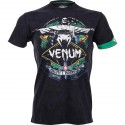 Venum Rio Spirit Shirt Black